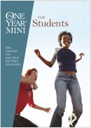 One Year Mini For Students Hb