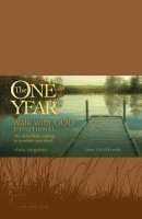 One Year Walk with God Devotional