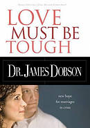 Love Must Be Tough Rev Ed Pb