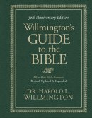 Willmingtons Guide To The Bible 30th Hb