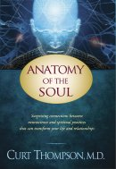Anatomy Of The Soul Pb