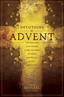 Devotions For Advent