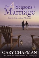 The 4 Seasons Of Marriage