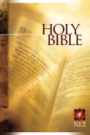 Nlt Holy Bible Text Edition Pb