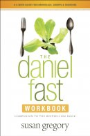 Daniel Fast Group Experience Pb