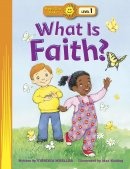 What Is Faith Pb