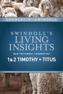 Insights On 1 And 2 Timothy Titus