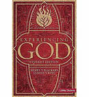 Experiencing God For Youth Member Book