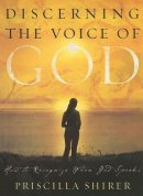 Discerning The Voice Of God - Course Members Book