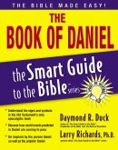 Book Of Daniel The Pb