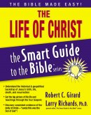 Life Of Christ The Pb