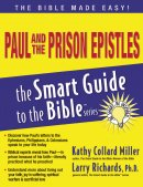 Paul & The Prison Epistles Pb