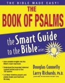 Book Of Psalms Pb