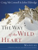 Way of the Wild Heart Manual/Workbook