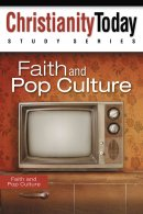 Faith and Pop Culture