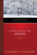 Overcoming The Enemy