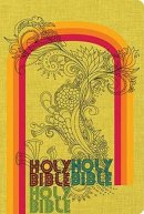 NKJV Pocket Bible: Hardback