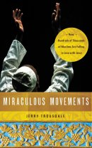 Miraculous Movement
