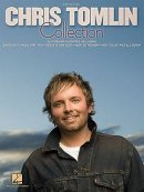 Chris Tomlin Collection Easy Guitar Songbook