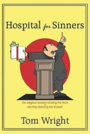 Hospital for Sinners