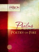 The Psalms - Poetry on Fire