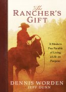 The Rancher's Gift