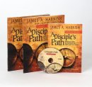A Disciple's Path Program Kit