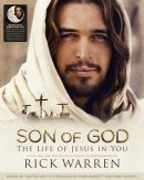 Son of God Leader Kit