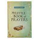 My Little Book Of Prayers