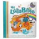 My LullaBible [With CD (Audio)]