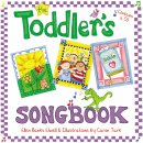 Toddlers Songbook