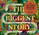 The Biggest Story Audio CD