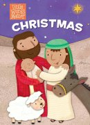 Christmas (Board Book)