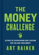 Money Challenge, The