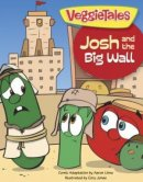 Veggietales Supercomics: Vol 6