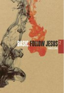 Basic. Follow Jesus DVD