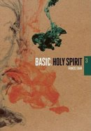 Basic: Holy Spirit DVD