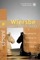 Wiersbe Bible Study: Judges