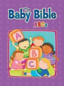 Baby Bible Abc  The