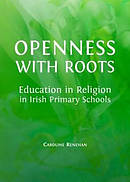 Openness with Roots
