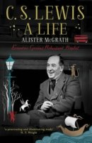 C S Lewis A New Life