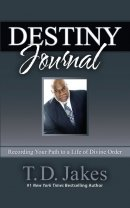 Destiny Journal