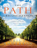 The Path to Reconciliation: (1 Volume Set)