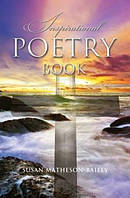 Inspirational Poetry Book
