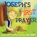 Joseph's First Prayer