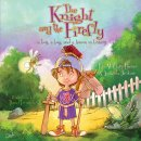 Knight And The Firefly, The