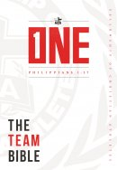 Team Bible: One Edition