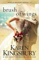 Brush of Wings