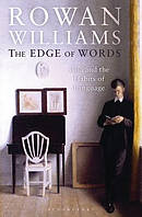 The Edge of Words: God and the Habits of Language