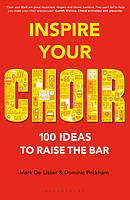 Inspire Your Choir
